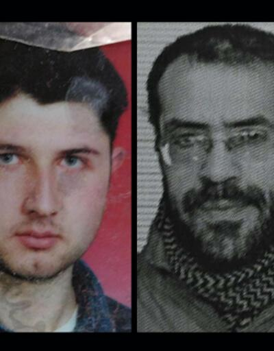 Bursa'daki cinayeti 'ayakkabıdaki toprak' aydınlatacak