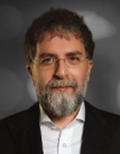 Ahmet Hakan