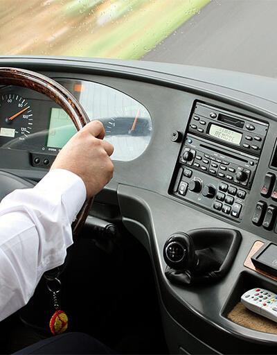 Şehirlerarası otobüslere düşündüren düzenleme: Şoförler için o şart kaldırıldı