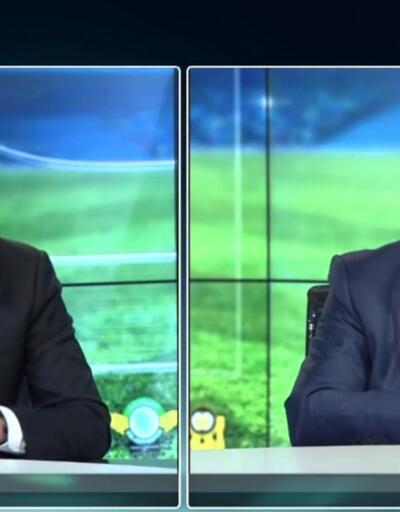 Ünal Aysal: Galatasaray'ı ben batırmadım