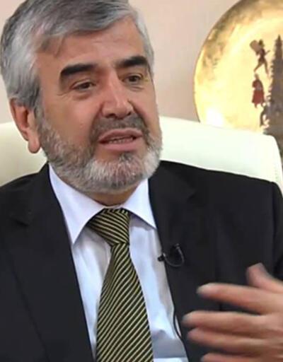 İstanbul Müftüsü: 'Tarikat ve cemaatlerin denetlenmesi gerekir'
