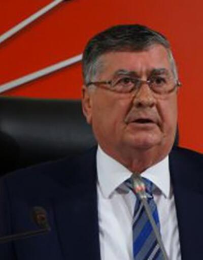 Eski CHP milletvekiline Cumhurbaşkanına hakaretten hapis cezası