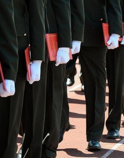 2020 MSÜ sınavı ne zaman? Milli Savunma Üniversitesi sınavı hangi tarihte?