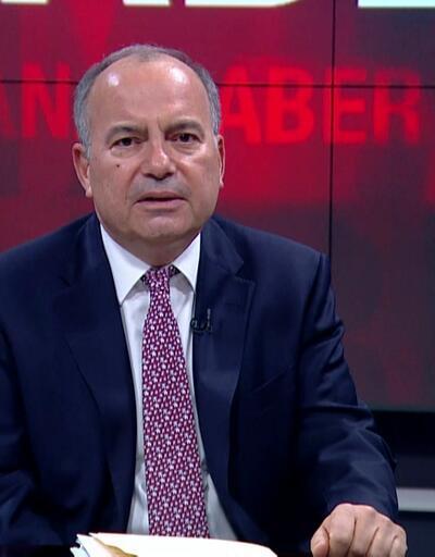 Sedat Ergin, ByLock tahliyelerini değerlendirdi