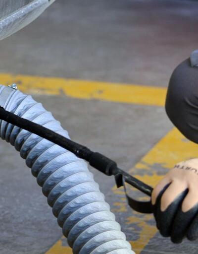 Çevre ve Şehircilik Bakanlığı Emniyet'ten listeyi aldı: 6.3 milyon araca ceza kesilebilir