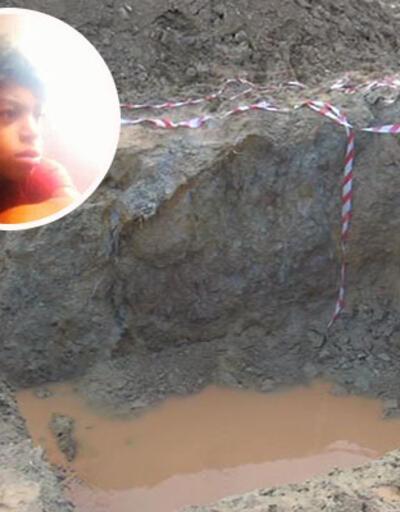 İzmir'deki 2 çocuğun öldüğü inşaat alanında ihmaller zinciri