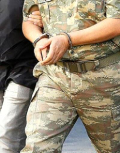 72 asker itirafçı oldu