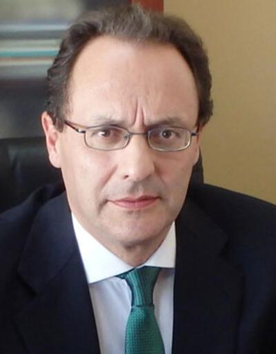 Ozan Tufan'la ilgilenen Real Betis'in Türk yöneticisi