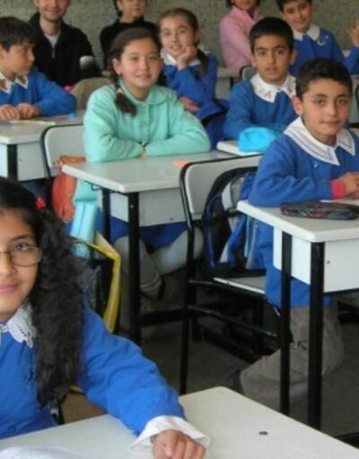 Karne notu hesaplama! e-Okul VBS öğrenci giriş sayfası