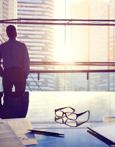 Yabancı sermayeli şirket sayısı son 5 yılın zirvesinde