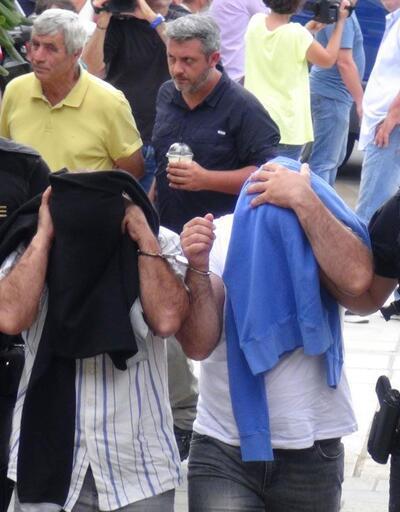 Türkiye Yunanistan'a kaçan darbecileri 3'üncü kez istedi