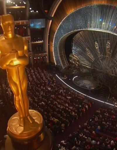 2019 Oscar Ödülleri bu yıl 'sunucusuz' yapılacak