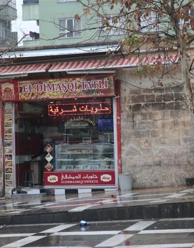 Arapça tabelalar için önemli karar