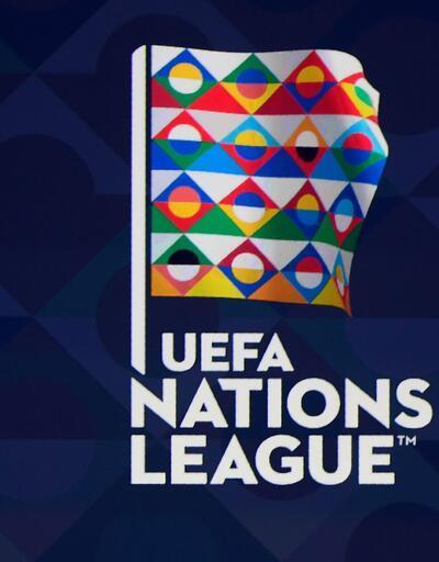 UEFA Uluslar liginin sonucu en çok merak edilen maçı: San Marino-Lüksemburg