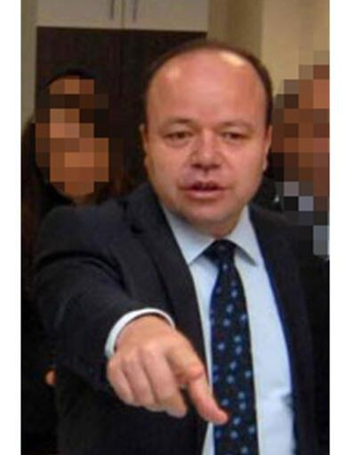 FETÖ itirafçısı başsavcısı hakkında karar verildi