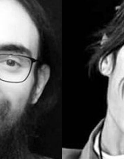 Nuriye Gülmen ve Semih Özakça taburcu oldu