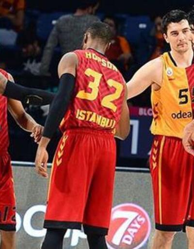 Galatasaray'a on günde ikinci kez transfer yasağı geldi