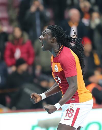 Rıdvan Dilmen: 25. haftada Galatasaray 3-4 puan fark yapmamışsa şampiyonluk şansı az