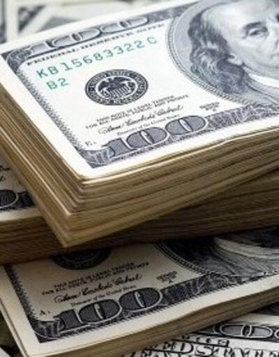 Yabancı yatırımcılar bu hafta 239 milyon dolarlık hisse aldı