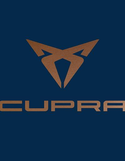 Yeni bir marka doğuyor: CUPRA