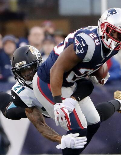 Super Bowl maçı ne zaman saat kaçta hangi kanalda?