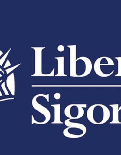 ABD'li sigorta devi Liberty Türkiye pazarından çekiliyor