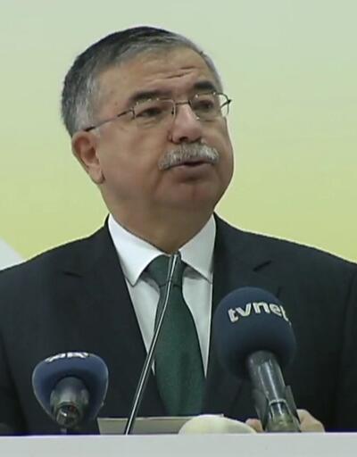 Milli Eğitim Bakanı: Haftada üç gün dağıtım yapılacak