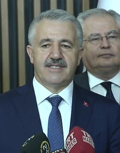 Ahmet Arslan: Bugün televizyonlarda sansür mü var?