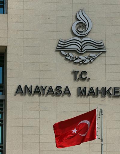 AYM'den polisin 'Kürtçe' şiddetine 15 bin lira ceza