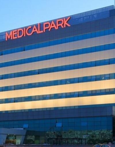 MLP Sağlık'ın halka arz fiyatı belli oldu
