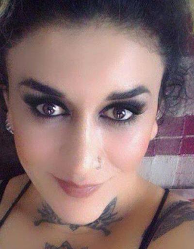 Trans mahkum Diren Coşkun Tekirdağ Cezaevi'nde ölüm orucuna başladı