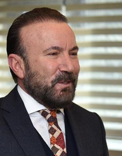 AK Partili Belediye Başkanı TTB üyeliğinden istifa etti