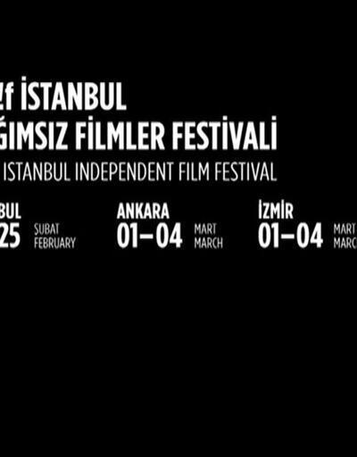 !f İstanbul başlıyor: 36 ülkeden 111 film izleyiciyle buluşacak