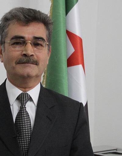 Suriye Türkmen Meclisi yeni başkanını seçti
