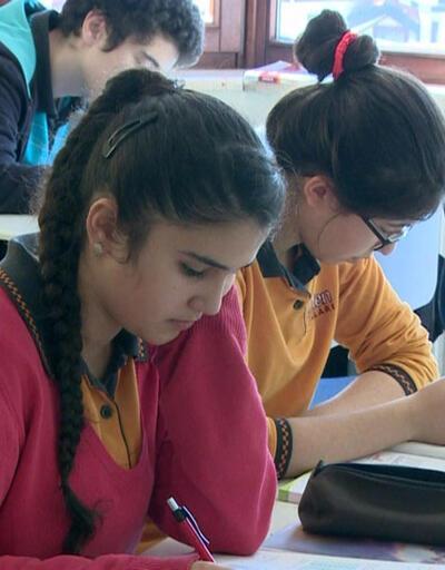 'Ortaöğretim Başarı Puanı' kalkıyor mu?