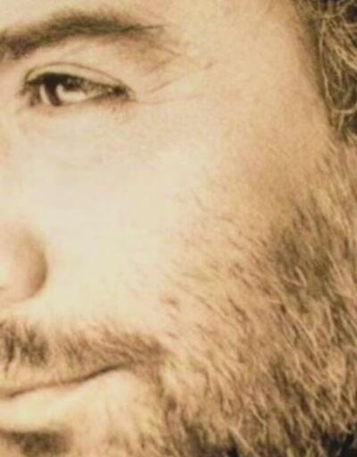 Ahmet Kaya'nın ailesi dava açtı: Büyük saygısızlık