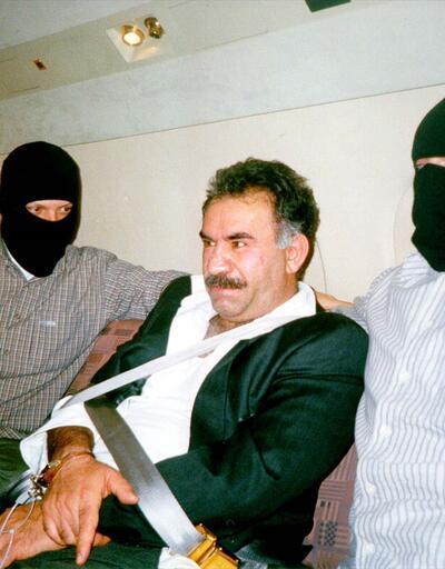 19 yıl sonra Öcalan'ın Kenya'dan getirilmesiyle ilgili detayları açıkladı