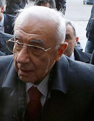 İsmail Hakkı Karadayı savunma yaptı: '28 Şubat'ta asla darbe düşünmedik'