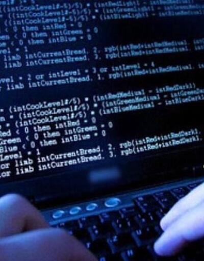 Hiç bilgisayar kullanmadı, siber güvenlik bakanı oldu