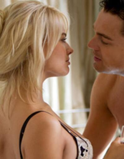 Seks sahneleriyle ilgili yeni 'düzenleme' gündemde