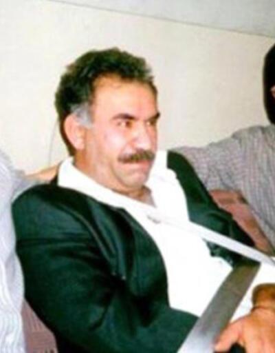 """""""Telefonunda Abdullah Öcalan'ın fotoğrafı var"""" ihbarı üzerine tutuklandı"""