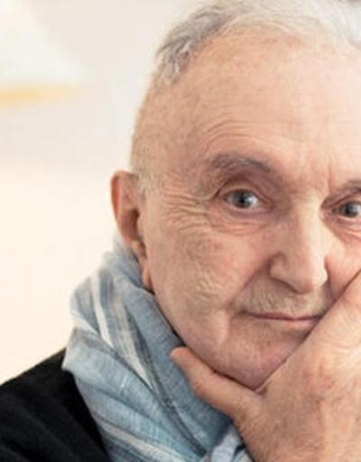 Prof. Dr. Engin Geçtan hayatını kaybetti
