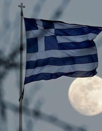 17 Türk vatandaşından Yunanistan'a iltica talebi
