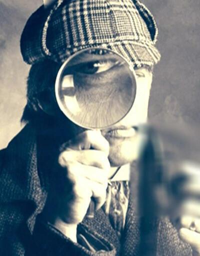Sherlock Holmes gerçek hayatta kim?