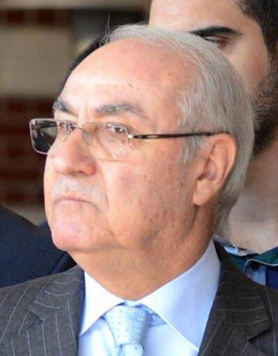Erbakan İYİ Parti'ye geçti
