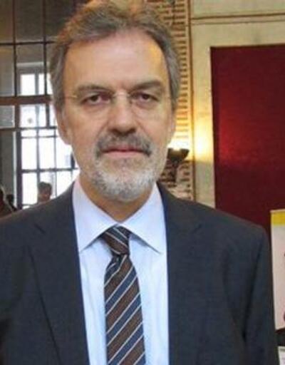 TTB Başkanı Prof. Tükel'den kimyasal hadım uyarısı: İlacı kestiği zaman aynısı olacak