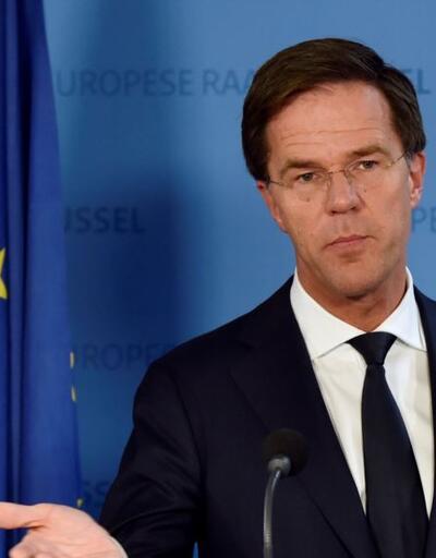 """Hollanda parlamentosunda """"soykırım"""" oylaması"""