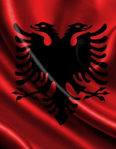UEFA'dan Arnavutluk'a şok: Skenderbeu 10 yıl Avrupa'dan men edildi