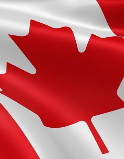 Kanadalılar Kış Olimpiyatları'nı istemiyor