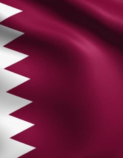 Katar Copa America'ya katılacak!
